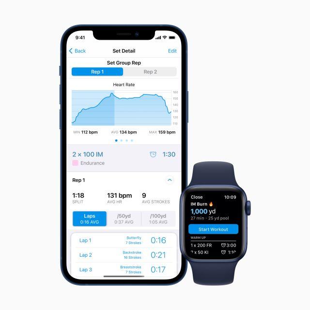 Apple reduce comisiones a desarrolladores