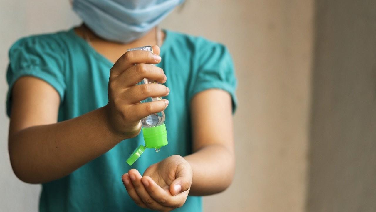 Enfermedades cardiovasculares en niños por Covid-19