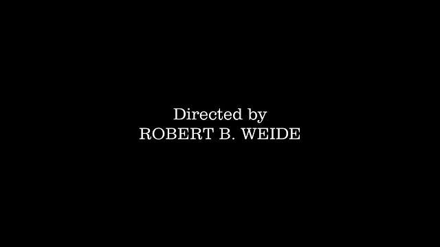 Meme Directed by Robert B. Weide