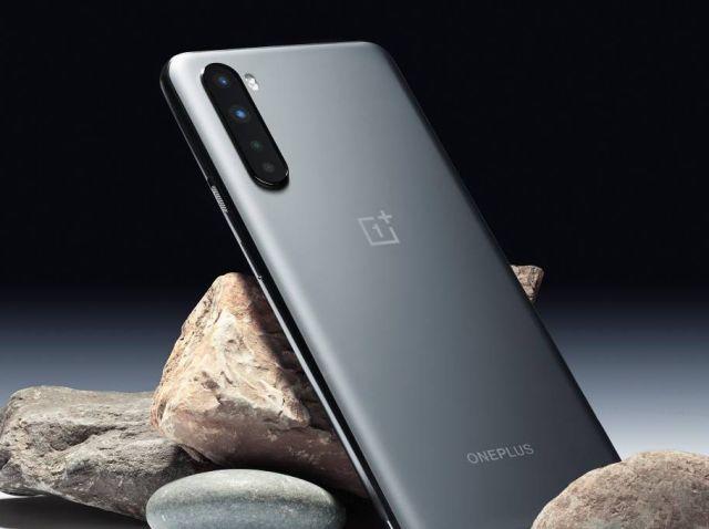 OnePlus presentará tres modelos en México