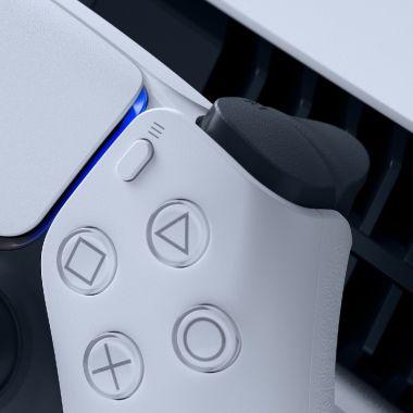 Habrá más PlayStation 5 a finales de año