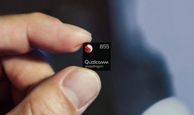 Qualcomm proveerá chips a Huawei