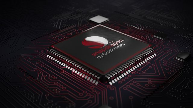 Qualcomm venderá chips a Huawei