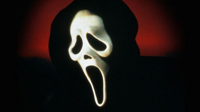 Scream Nueva Película