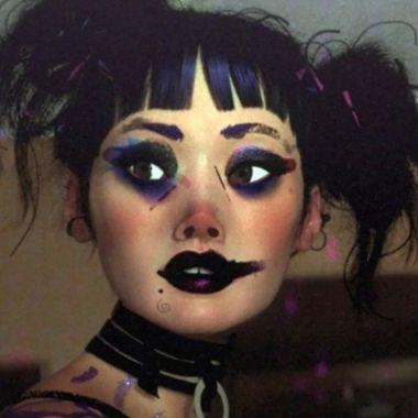 Love, death and robots: Cosplay recrea a la chica de 'The Witness' con una manera sorprendente