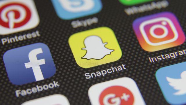 Snapchat pagará dinero con Spotlight