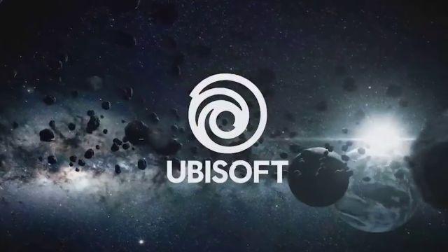 Ubisoft Montreal toma de rehenes