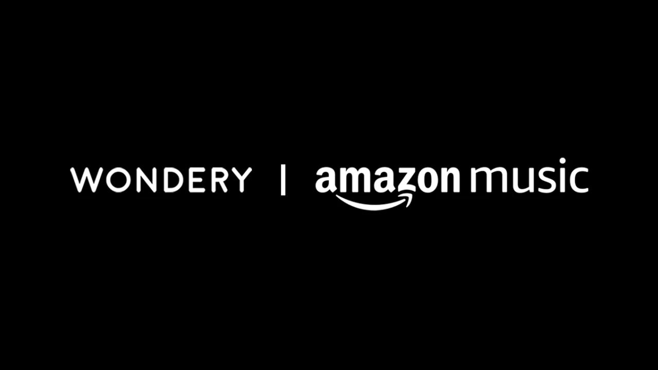 Amazon compra la plataforma Wondery