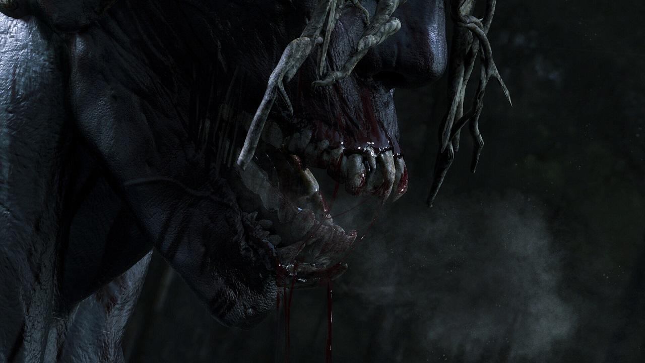 Antlers Nueva película de Guillermo del Toro