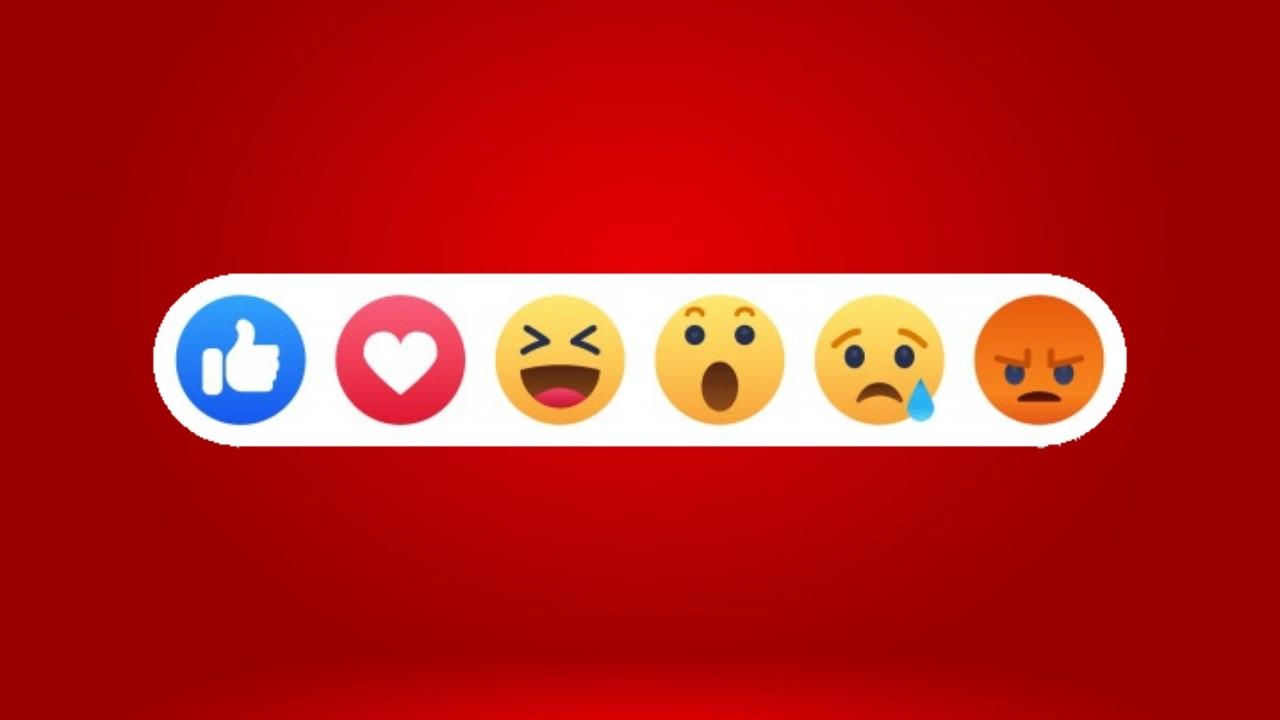 Así es como pueden robar tu contraseña de Facebook con un Like