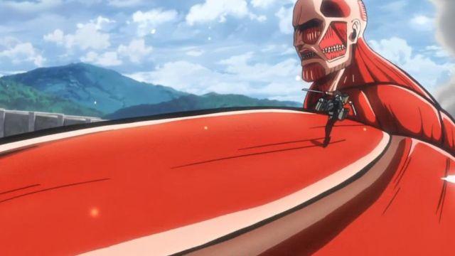 Attack On Titans: Este es el día definitivo para ver el episodio 05 de su cuarta temporada
