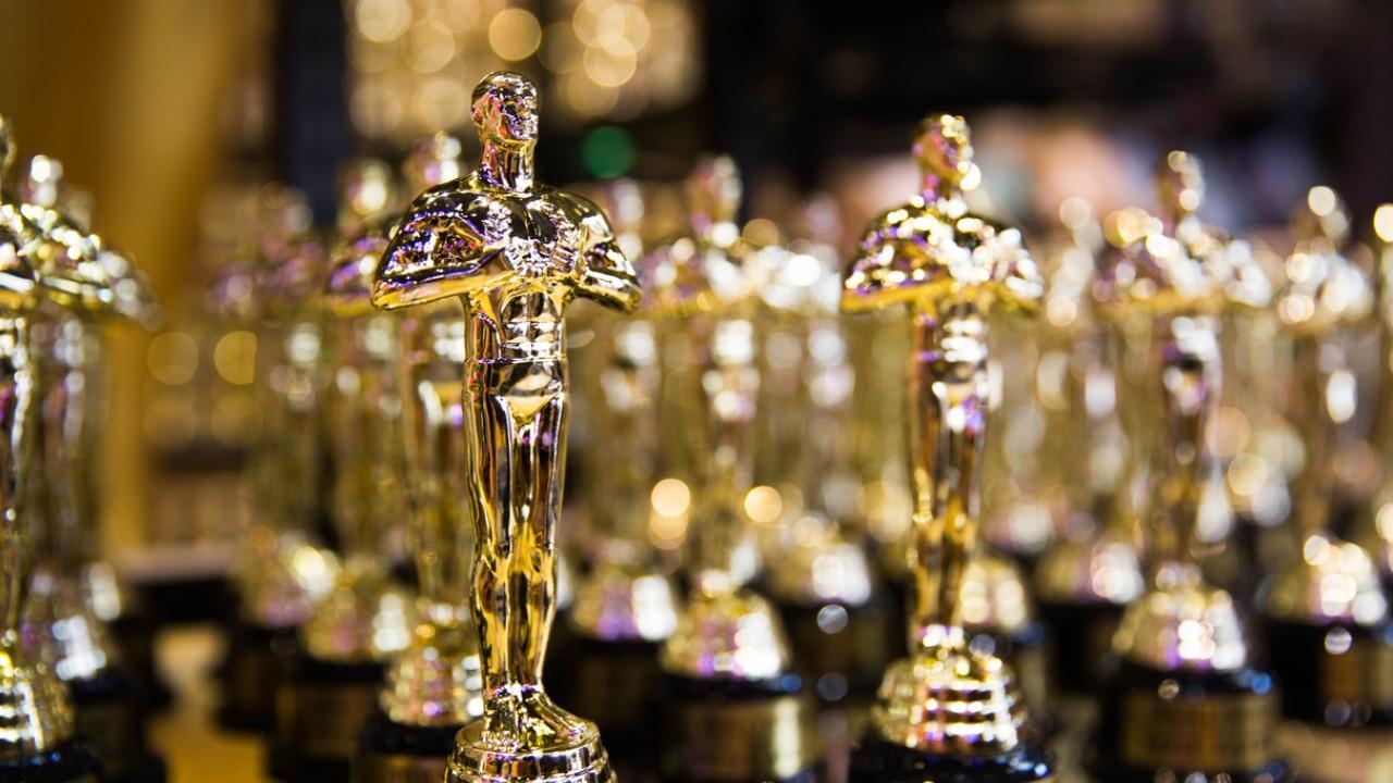 Oscar 2021 se realizará en abril