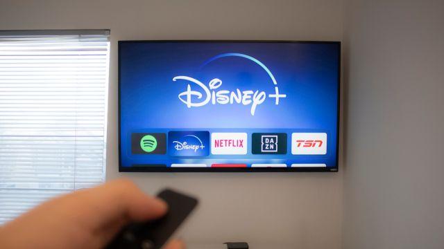 Disney presenta Star para México