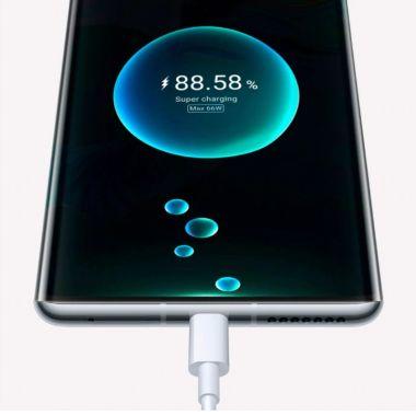 Huawei analiza vender productos sin accesorios