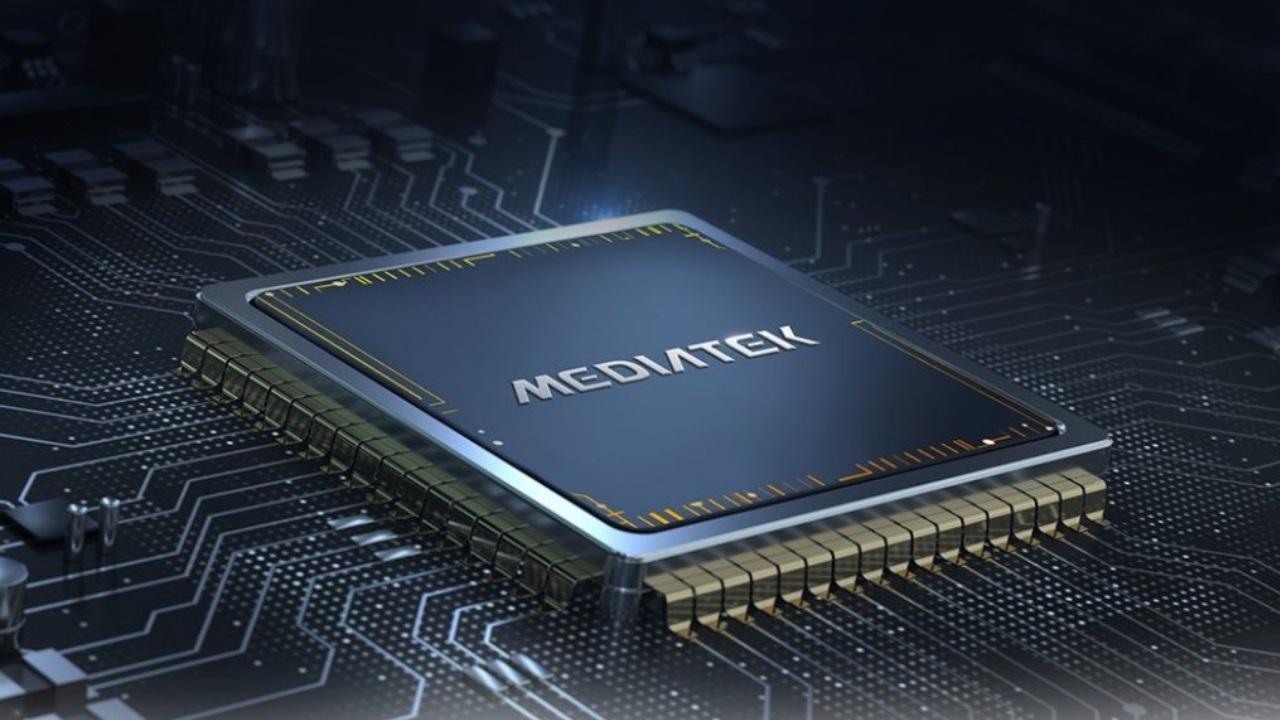 MediaTek superó a Qualcomm en venta de procesadores para móviles