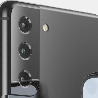 Samsung planea lanzar el Galaxy S21 sin cargador
