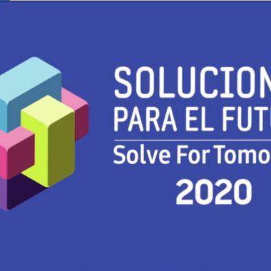 Samsung anuncia ganadores de Soluciones para el Futuro 2020