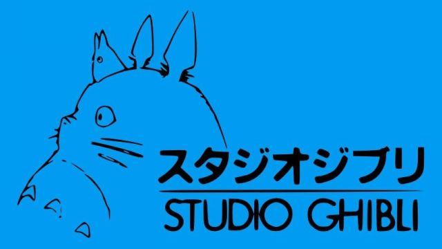 Studio Ghibli por fin se une a Twitter