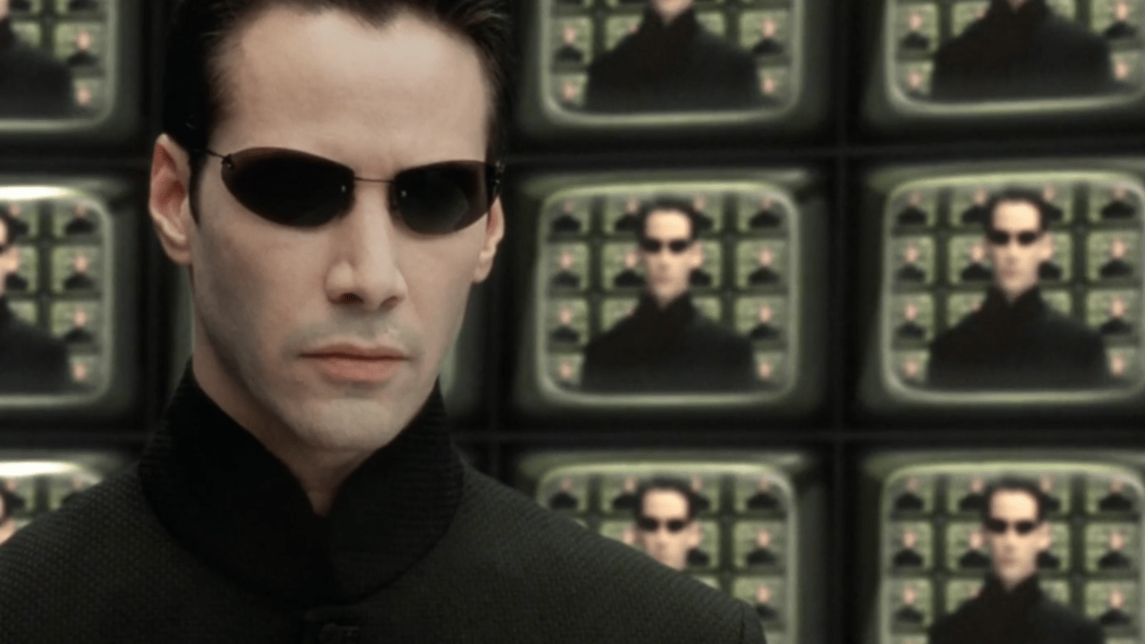 HBO Max estrenará las próximas películas de John Cena y Batista