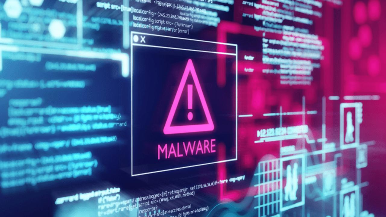 malware computacional
