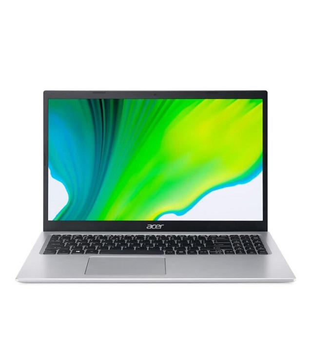 Llegan a México las Acer Aspire 5 con Intel Core de 11 generación