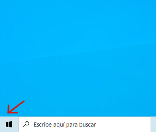 Cómo desinstalar Adobe Flash de tu computadora