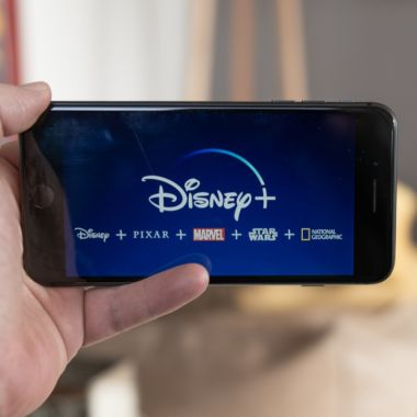 Disney+ retira contenidos racistas para niños