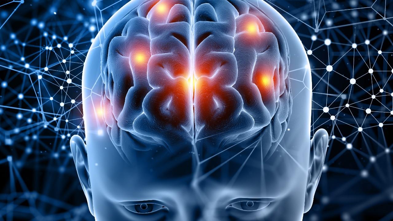 El Covid-19 puede llegar a causar daños duraderos en el cerebro humano