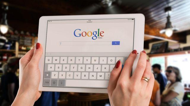 Google amenaza con bloquear su servicio en Australia