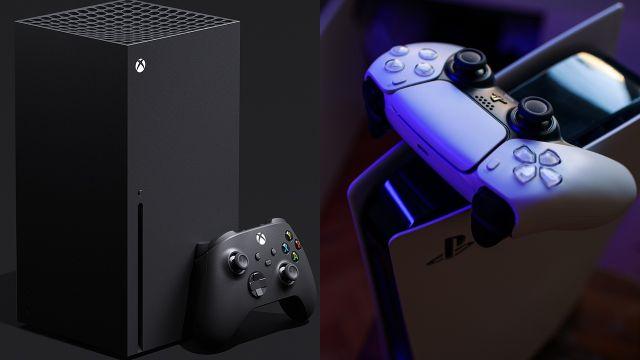 No es recomendable ver Netflix en PS5 y Xbox Series X