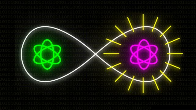 Red-de-comunicación-cuantica