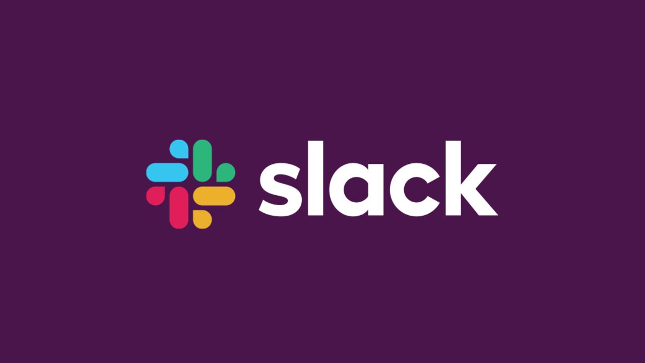 Slack reporta fallas a nivel mundial