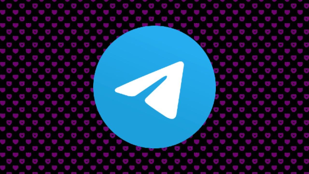 telegram opciones whatsapp aplicacion funciones 15 mayo