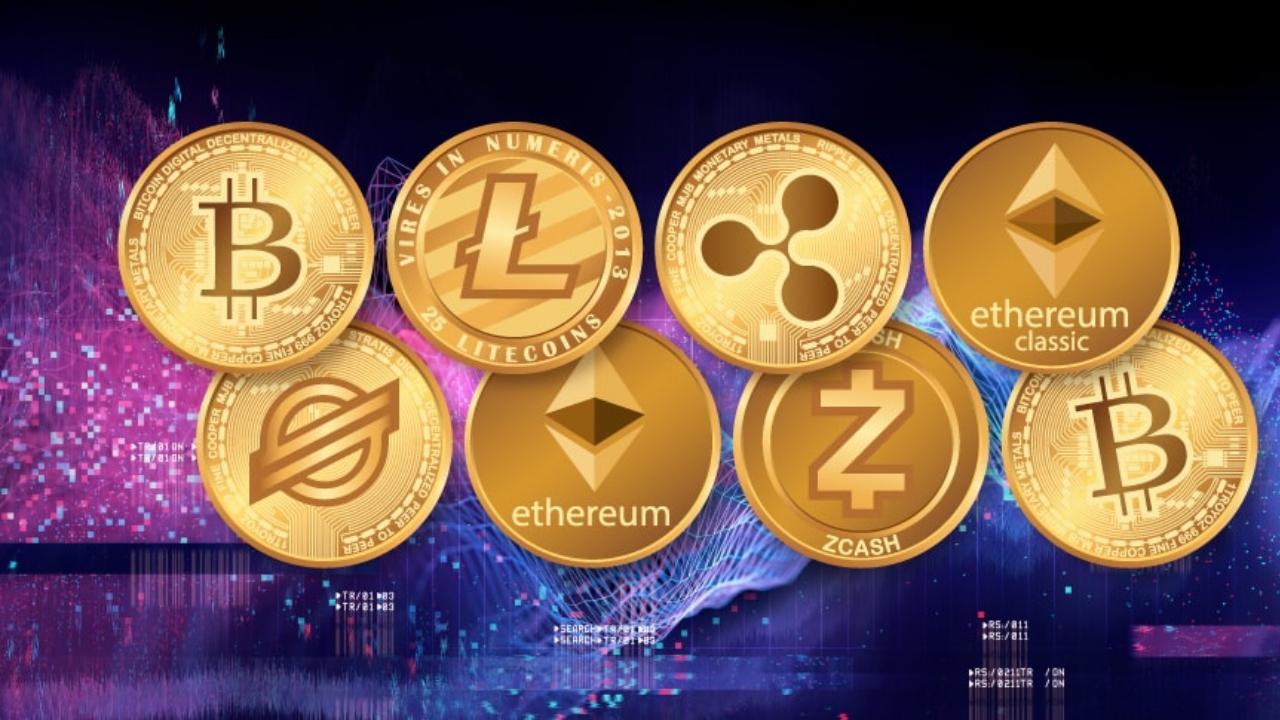 valore del mercato bitcoin aud)