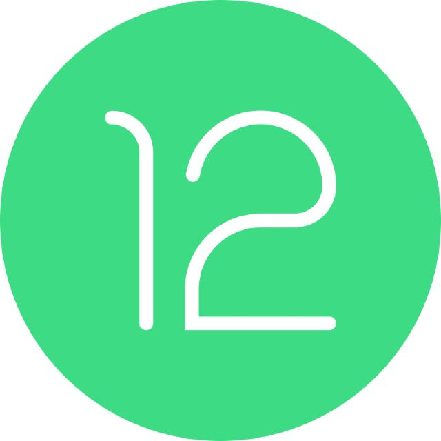 Android 12 lanza versión previa para desarrolladores