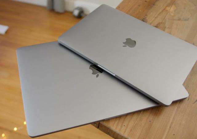 Apple reemplazará sin costo baterías de MacBook Pro