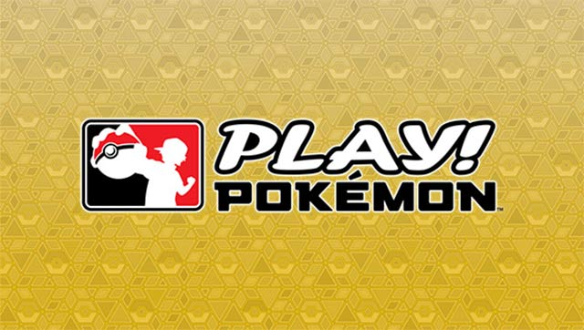 Campeonato-Mundial-Pokémon