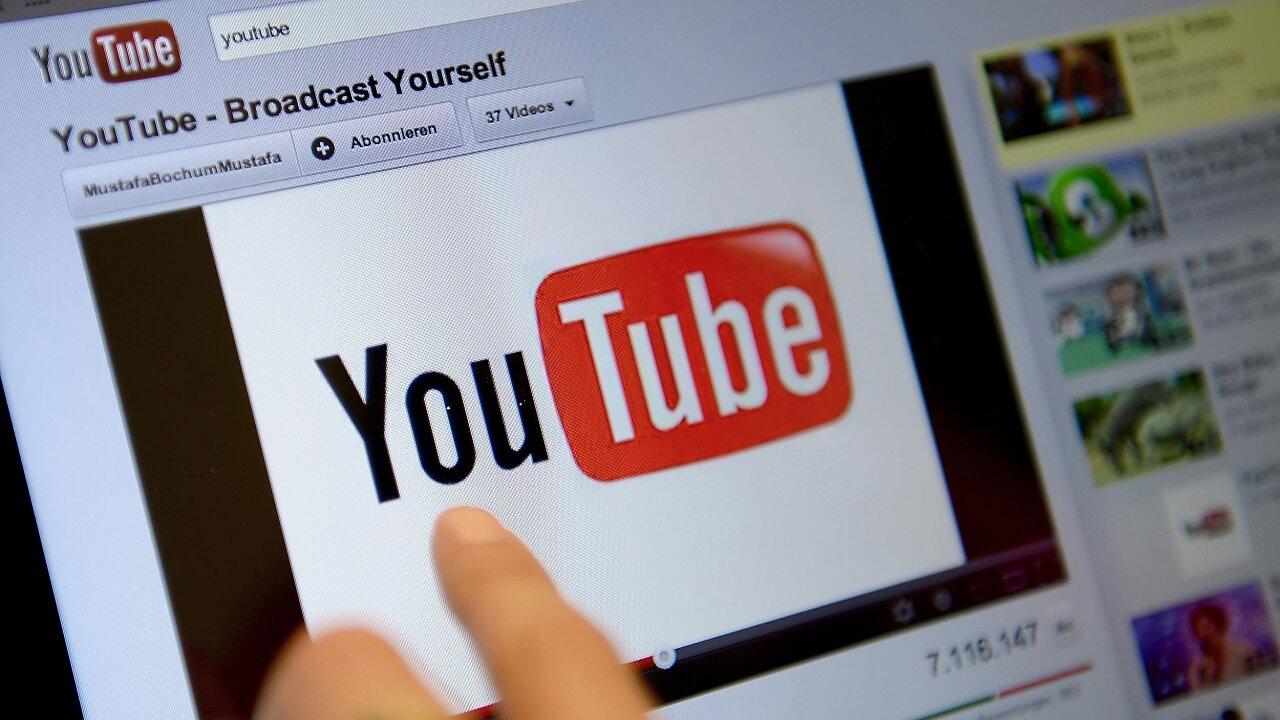 youtube descargar videos hd instrucciones