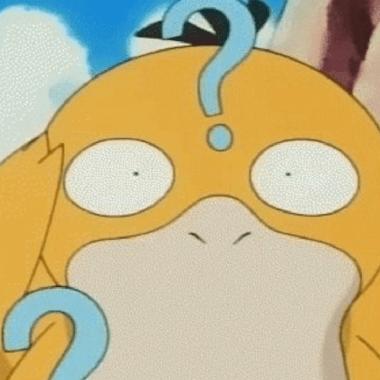 psyduck primer pokémon the pokémon company