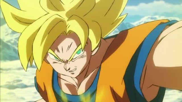Dragon Ball: Cosplayer saca el lado más femenino de Goku Super Saiyajin con este asombroso traje
