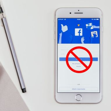 Facebook canceló la publicación de noticias en Australia