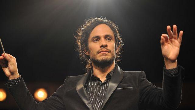 Gael García podría ser parte de la serie de The Last of Us