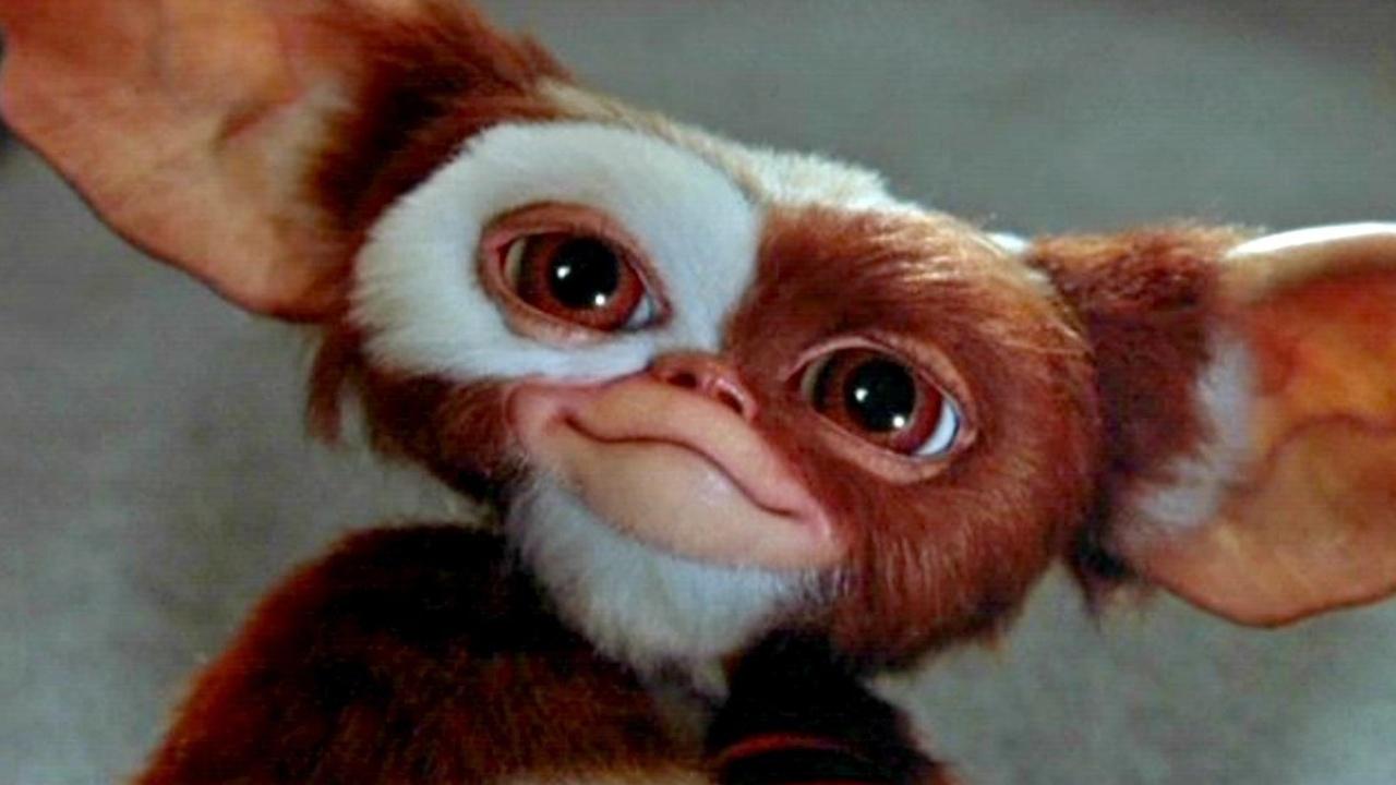 Anuncian al elenco de la serie animada de Gremlins