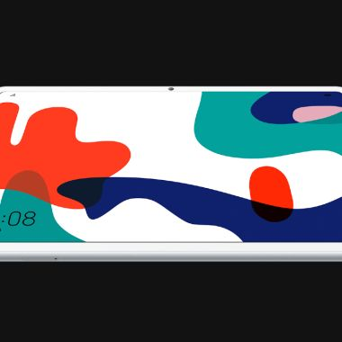 La Huawei MatePad ya está disponible en México