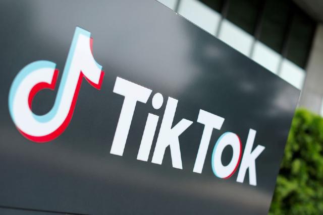 Joe Biden frena la venta de TikTok en Estados Unidos