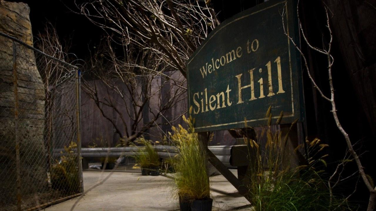 Konami estaría trabajando en un segundo reboot de Silent Hill