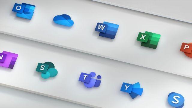 Microsoft lanzará Office 2021 a finales de año