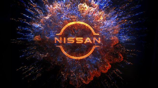 Nissan quiere fabricar el Apple Car
