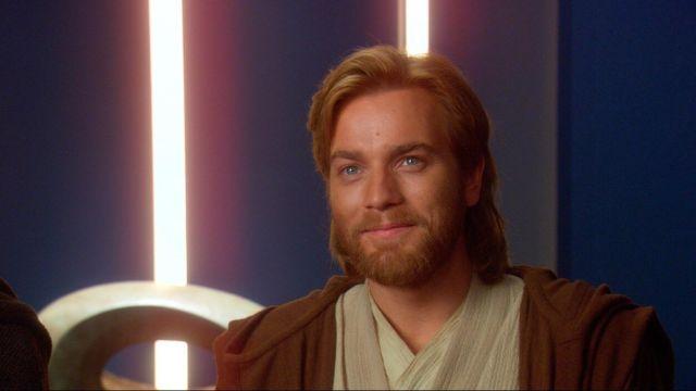 La serie de Obi-Wan Kenobi se rodará en la primavera en LA