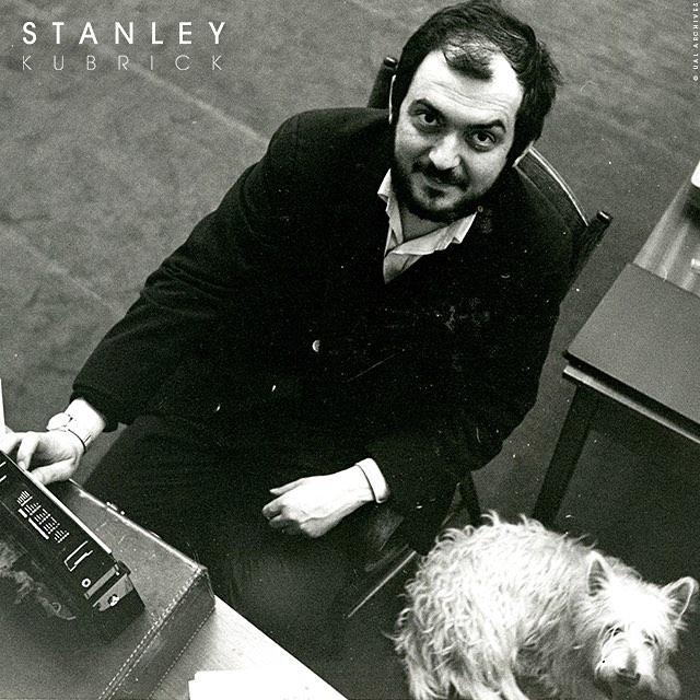 Proyecto de Stanley Kubrick será adaptado al cine